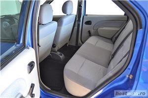 Dacia Logan an:2006=avans 0 % rate fixe=aprobarea creditului in 2 ore=autohaus vindem si in rate - imagine 8