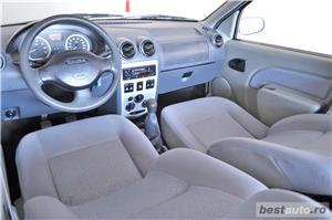 Dacia Logan an:2006=avans 0 % rate fixe=aprobarea creditului in 2 ore=autohaus vindem si in rate - imagine 15