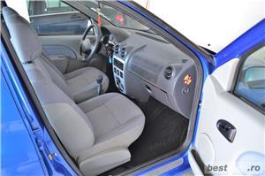 Dacia Logan an:2006=avans 0 % rate fixe=aprobarea creditului in 2 ore=autohaus vindem si in rate - imagine 16