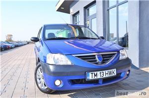 Dacia Logan an:2006=avans 0 % rate fixe=aprobarea creditului in 2 ore=autohaus vindem si in rate - imagine 11