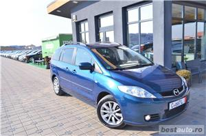 Mazda 5 an:2006=avans 0 % rate fixe=aprobarea creditului in 2 ore=autohaus vindem si in rate - imagine 2