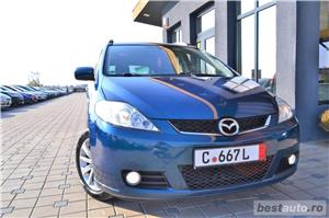 Mazda 5 an:2006=avans 0 % rate fixe=aprobarea creditului in 2 ore=autohaus vindem si in rate - imagine 11