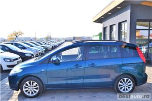 Mazda 5 an:2006=avans 0 % rate fixe=aprobarea creditului in 2 ore=autohaus vindem si in rate - imagine 4
