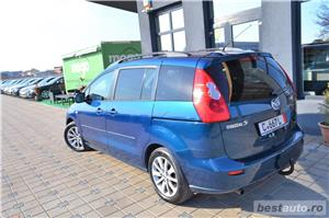 Mazda 5 an:2006=avans 0 % rate fixe=aprobarea creditului in 2 ore=autohaus vindem si in rate - imagine 5