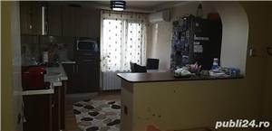 Casa  P+ 1 Chercea  - imagine 2