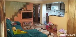 Casa  P+ 1 Chercea  - imagine 5
