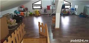Casa  P+ 1 Chercea  - imagine 4