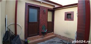Casa  P+ 1 Chercea  - imagine 7