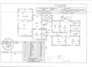 Casa visurilor din Corbeanca - 0% comision la cumparare - imagine 5