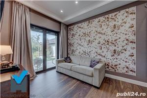 Casa visurilor din Corbeanca - 0% comision la cumparare - imagine 9