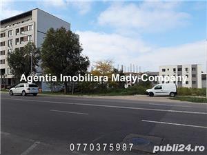 Teren intravilan de vanzare in Constanta, zona Tomis nord Campus - imagine 2