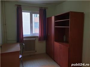 Apartament cu 2 camere, Calea Martirilor, etaj intermediar - imagine 7