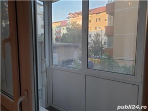 Apartament cu 2 camere, Calea Martirilor, etaj intermediar - imagine 6