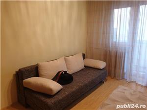 Apartament cu 2 camere, Calea Martirilor, etaj intermediar - imagine 4