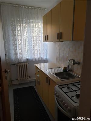 Apartament cu 2 camere, Calea Martirilor, etaj intermediar - imagine 1