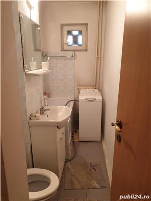 Apartament cu 2 camere, Calea Martirilor, etaj intermediar - imagine 3