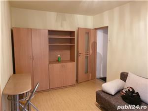 Apartament cu 2 camere, Calea Martirilor, etaj intermediar - imagine 5