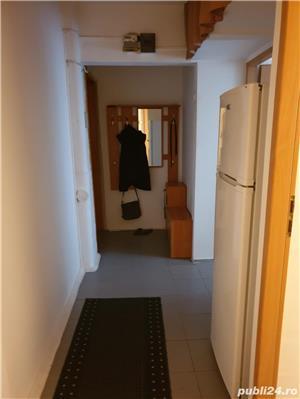 Apartament cu 2 camere, Calea Martirilor, etaj intermediar - imagine 2