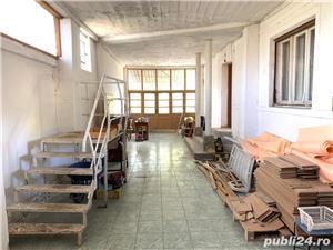 De vanzare casa solida cuacces auto, 4 camere Mures Elisabetin - imagine 4