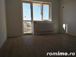 APARTAMENT 3 CAMERE, 900 MT METROU TECLU, ULTIMA UNITATE DISPONIBILA - imagine 6