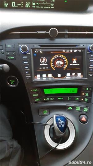 Vand Toyota Prius 3 - imagine 5