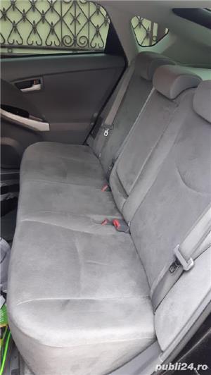 Vand Toyota Prius 3 - imagine 7