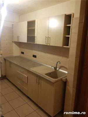 Apartament 3 camere - parter - Zona Dâmbovița - OCAZIE!!! - imagine 1