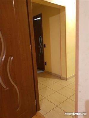 Apartament 3 camere - parter - Zona Dâmbovița - OCAZIE!!! - imagine 2