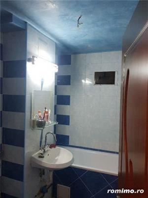 Apartament 3 camere - parter - Zona Dâmbovița - OCAZIE!!! - imagine 5