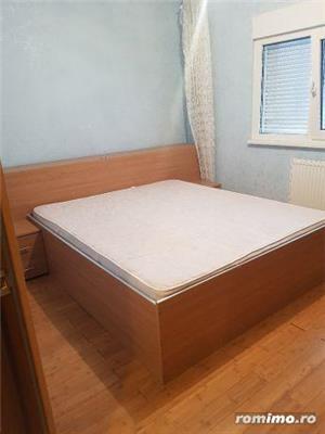 Apartament 3 camere - parter - Zona Dâmbovița - OCAZIE!!! - imagine 4