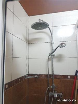 Apartament 3 camere - parter - Zona Dâmbovița - OCAZIE!!! - imagine 7