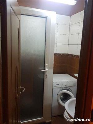 Apartament 3 camere - parter - Zona Dâmbovița - OCAZIE!!! - imagine 6
