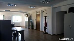 Birou mare central 100 mp cladire birouri et 2 cu lift - imagine 3