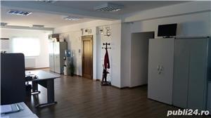 Birou mare central 100 mp cladire birouri et 2 cu lift - imagine 6