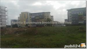 teren de vanzare constanta zona tomis plus - imagine 4