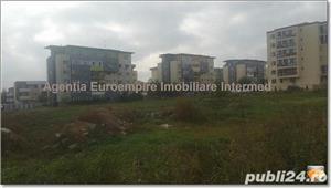 teren de vanzare constanta zona tomis plus - imagine 7