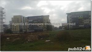 teren de vanzare constanta zona tomis plus - imagine 9