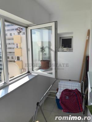 Apartament cu 3 camere cu vedere la lacul Plumbuita - imagine 11