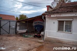 Spatiu de depozitare / productie  si casa ,zona Episcopia Bihorului - imagine 7