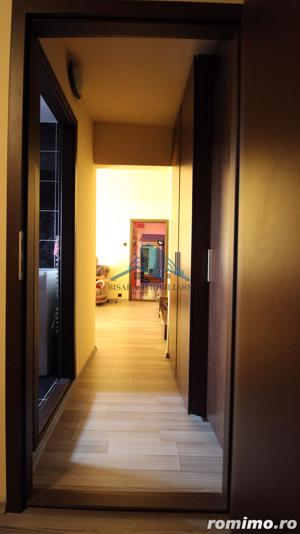 Lipovei, centrala proprie, etaj intermediar - imagine 6