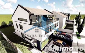 Duplex 2019 Dumbravita- Proiect SUPERB-Finalizat! - imagine 2