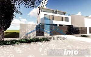 Duplex 2019 Dumbravita- Proiect SUPERB-Finalizat! - imagine 5
