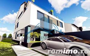 Duplex 2019 Dumbravita- Proiect SUPERB-Finalizat! - imagine 4