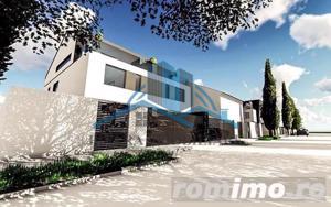 Duplex 2019 Dumbravita- Proiect SUPERB-Finalizat! - imagine 1