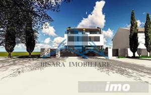 Duplex 2019 Dumbravita- Proiect SUPERB-Finalizat! - imagine 3