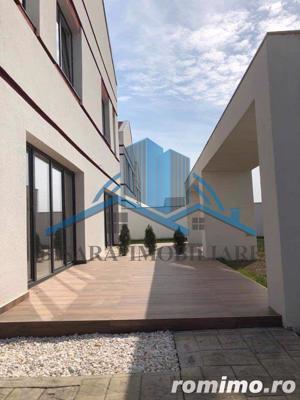 1/2 Duplex 2019 proiect deosebit Dumbravita- Finalizat 100% - imagine 2