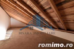 1/2 Duplex 2019 proiect deosebit Dumbravita- Finalizat 100% - imagine 9