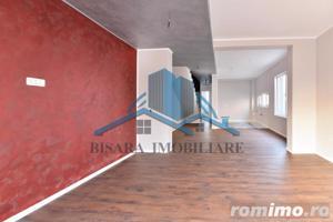 1/2 Duplex 2019 proiect deosebit Dumbravita- Finalizat 100% - imagine 4