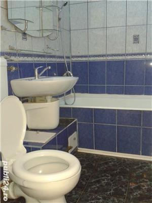 Cazare Regim Hotelier in Garsoniere si Ap. 2 camere de la 120 lei/zi - imagine 8