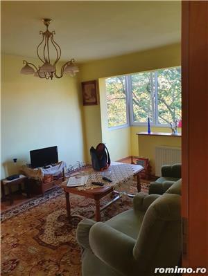 Apartament 2 camere zona Medicina  - imagine 3